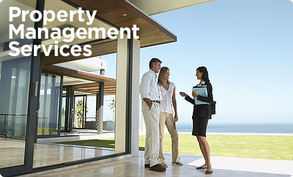 Keep These Things In Your Mind When Renting Your Property/land